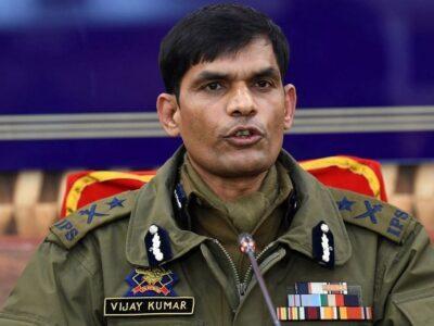 आतंकियों ने बनाया आम नागरिकों को निशाना, जवाबी कार्रवाई में भारतीय सुरक्षाबलों ने 9 मुठभेड़ों में ढेर किए 13 आतंकी