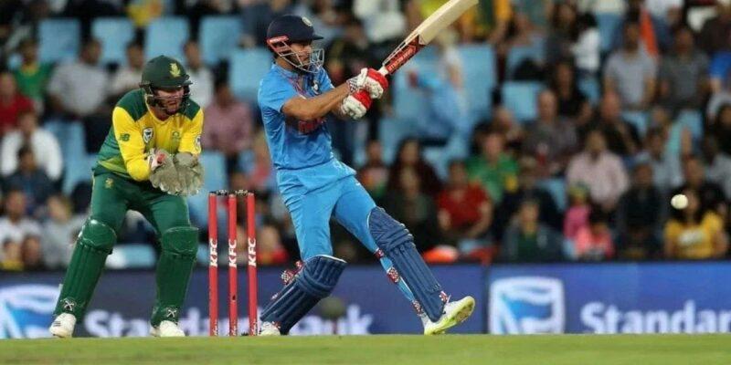 T20 क्रिकेट के आगे फिसलता जा रहा है टेस्ट, कोरोना ने बिगाड़े हालात, ऑस्ट्रेलियाई कप्तान ने जताई चिंता