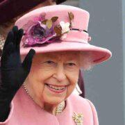 ब्रिटेन की 95 साल की महारानी ने ठुकराया Oldie of the Year अवॉर्ड, कहा-अभी इस पुरस्कार के लायक नहीं