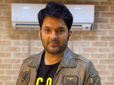 The Kapil Sharma Show : कपिल शर्मा को मजबूरी में बंद करना पड़ा था अपना शो, अब बताई वजह