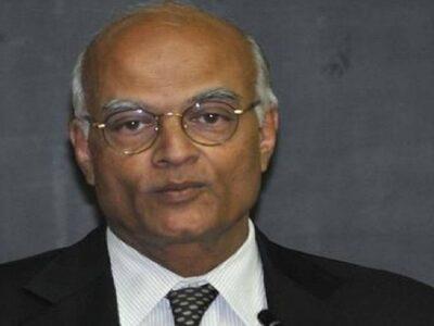 'बांग्लादेश की आजादी के लिए 1971 के युद्ध से शक्ति संतुलन भारत के पक्ष में हुआ', बोले पूर्व विदेश सचिव शिवशंकर मेनन