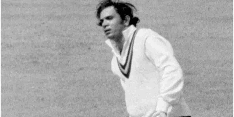 23 साल में इंडिया खेलने वाले बल्लेबाज ने 5 पारियों में जड़े 4 अर्धशतक, ऑस्ट्रेलियाई गेंदबाजों को कूटा, फिर भी सेलेक्टर्स को नहीं भरोसा