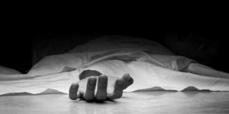 नदी के किनारे मिला 72 घंटे पहले रहस्यमय तरीके से गायब हुए बच्चे का शव, बांदा में पिछले तीन दिनों में सामने आया है ऐसा तीसरा मामला