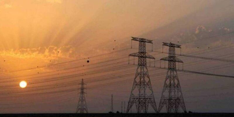 बिजली संकट को देखते हुए केंद्र का फैसला, बिजली बेचने वाले राज्यों-केंद्र शासित प्रदेशों की बिजली आपूर्ति में होगी कटौती