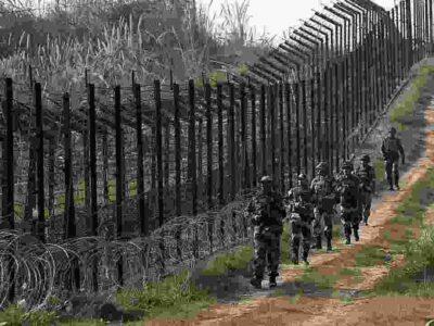 जम्मू-कश्मीर में बढ़ रही आतंकी गतिविधियों के बीच उठ रही पाकिस्तान से क्रिकेट बैन की मांग, समझिए क्या है पूरा मामला