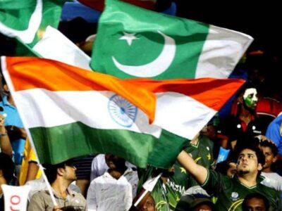 T20 मैच में भारत की हार और पाकिस्तान की जीत पर खुशी जताना महिला टीचर को पड़ा भारी, स्कूल ने किया सस्पेंड