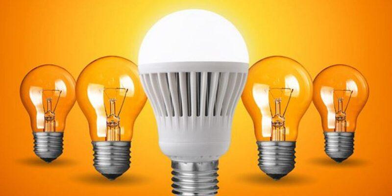 सरकार ने शुरू की यह खास स्कीम, पीला बल्ब दो और LED लो... कीमत मात्र इतने रुपये