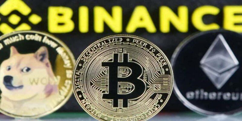 पिछले 7 दिनों में 260% तक बढ़ गए इस Cryptocurrency के भाव, 24 घंटे में ही मालामाल हो गए निवेशक