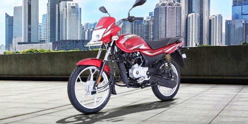 1-2 रुपये रनिंग कॉस्ट है इन 3 टॉप बाइक की, एक लीटर पेट्रोल में तय कर सकती है 102 किमी की दूरी