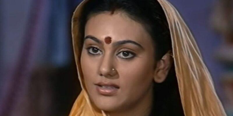 सीता वनवास की कलंक कथा एक, कथाएं अनेक !