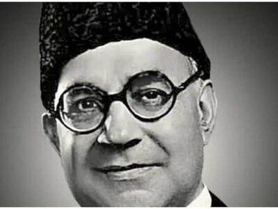 देश के उस वित्त मंत्री की कहानी, जो पाकिस्तान का प्रधानमंत्री बना और फिर भारत पर पहला हमला करवाया