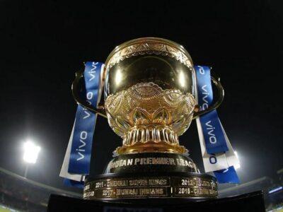 BCCI पर होगी 'छप्पर फाड़' पैसों की बारिश, IPL से मिलेगी 36000 करोड़ रुपये की मोटी रकम, जानिए कैसे