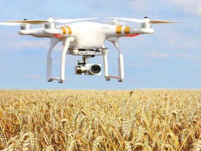 आधुनिक तकनीकों के माध्यम से किसानों को स्मार्ट खेती का समाधान पेश कर रही यह स्टार्टअप कंपनियां