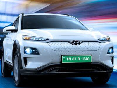 सिंगल चार्ज में 452 km तक चलती हैं ये भारतीय इलेक्ट्रिक कार, कीमत 25 लाख से है कम