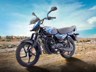 1 साल की वारंटी और 89 KM की माइलेज देने वाली Bajaj की ये बाइक मिल रही है मात्र 37 हजार रुपये में, जानिए कहां और कैसे