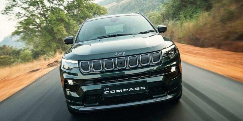 इस कंपनी ने जनवरी में लॉन्च की थी अपनी गाड़ी, अब कीमत में कर दी 20,000 की बढ़ोतरी