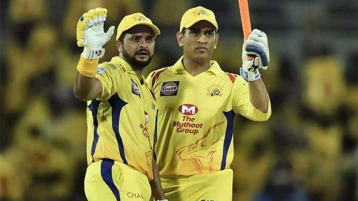 महेंद्र सिंह धोनी की कप्तानी वाली चेन्नई सुपर किंग्स 9वीं बार आईपीएल के फाइनल में पहुंची है. चेन्नई सबसे ज्यादा फाइनल खेलने वाली टीम है. यही कारण है कि फाइनल में सबसे ज्यादा रन बनाने के मामले में भी इसी टीम के खिलाड़ी आगे दिखते हैं.