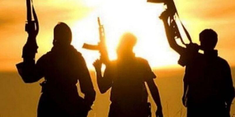 पाकिस्तान में मारे गए लश्कर-ए-झांगवी के तीन आतंकी, मुहर्रम के जुलूस में शिया समुदाय के लोगों पर किया था हमला