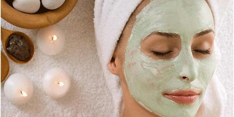 Tulsi Face Pack : तुलसी से आएगा आपके चेहरे पर निखार, ऐसे करें इसका इस्तेमाल