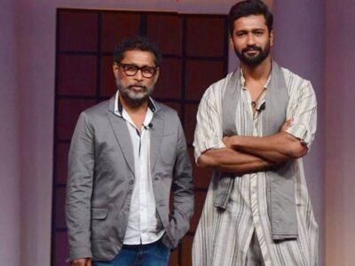 Tv9 Exclusive : 'सरदार उधम' का ऑस्कर के लिए चयन ना होने को लेकर विक्की कौशल और निर्देशक सुजीत सरकार ने कही यह बात