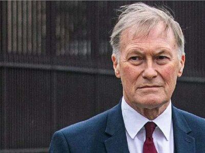UK: सांसद की दिनदहाड़े हत्या से खौफ में ब्रिटिश नेता, पहले भी किसी को मिली जान से मारने की धमकी, तो किसी को मारी गई गोली