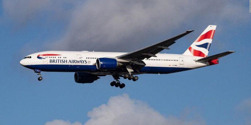 UK: अब प्लेन में 'लेडिज एंड जेंटलमैन' से नहीं होगा अनाउंसमेंट! ब्रिटिश एयरवेज ने दिया क्रू मेंबर्स को निर्देश