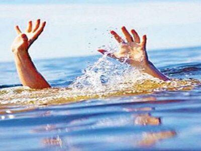 UP: फिरोजाबाद, बदायूं और आगरा में 13 लोग तीन नदियों में डूबे, 5 के मिले शव, रेस्क्यू ऑपरेशन जारी