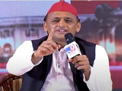 UP Assembly Election: SP ने चुनाव से पहले खेला जातिगत जनगणना का कार्ड, OBC वोट बैंक साधने की तैयारी