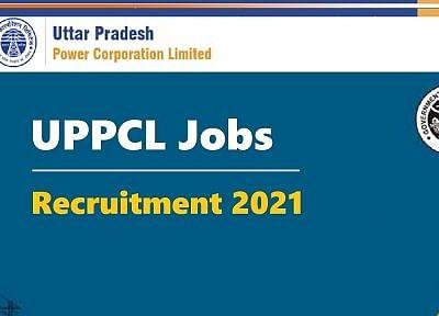 UPPCL Jobs 2021: बीकॉम वालों के लिए सरकारी नौकरी, यूपी बिजली विभाग में निकली अकाउंटेंट वैकेंसी, पे-स्केल 94 हजार तक