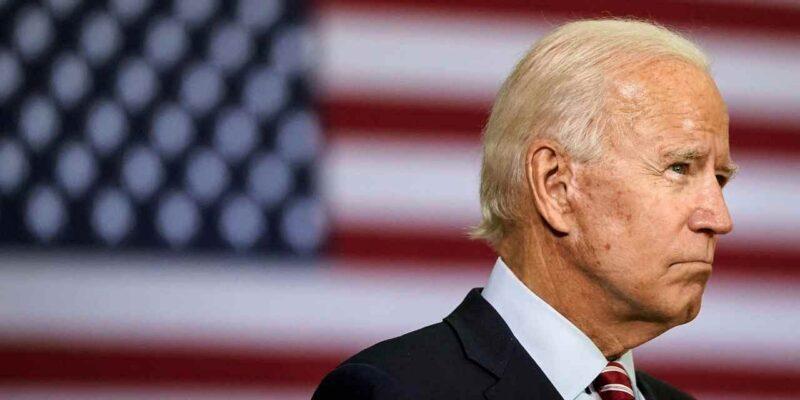 US: राष्ट्रपति जो बाइडेन पर बरसे डोनाल्ड ट्रंप, लगाया रूस के सामने झुककर देश की सुरक्षा पर समझौता करने का आरोप