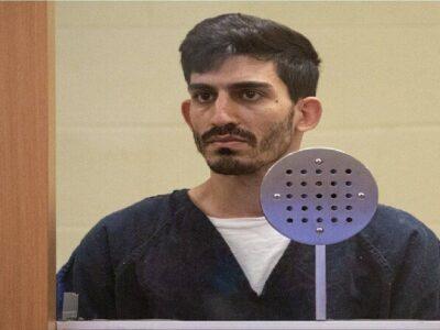 US: पत्नी और उसके दोस्त की बेरहमी से की हत्या, मगर फिर भी टिकटॉक स्टार को नहीं ठहराया गया दोषी