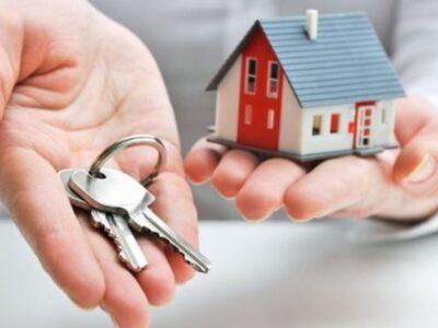 यूनिफॉर्म बिल्डर-बायर एग्रीमेंट! छोटे-बड़े सभी घर खरीदारों को मिलेंगी ये बड़ी सुविधाएं, जानिए सबकुछ