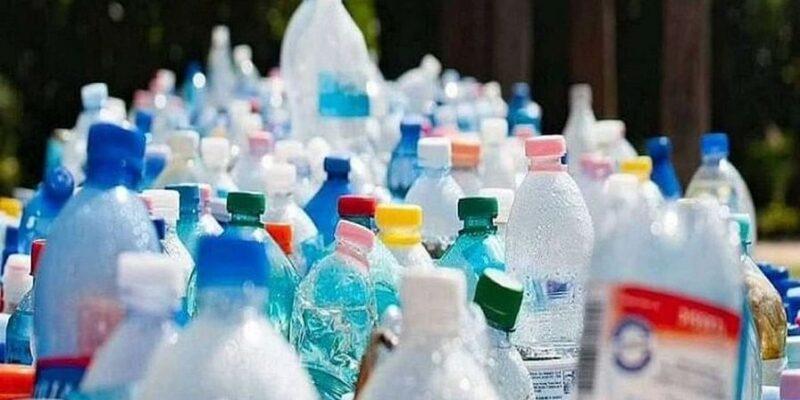 केंद्रीय पर्यावरण मंत्रालय ने प्लास्टिक कचरे के निपटान के लिए उत्पादकों को दिया लक्ष्य, ड्राफ्ट नोटिफिकेशन जारी