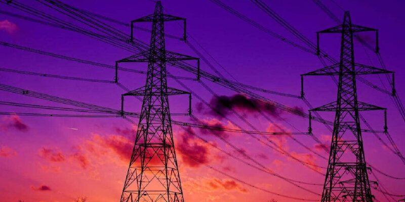 'बिजली का कम से कम इस्तेमाल करें, 'ब्लैक आउट' बहुत गंभीर टर्म'- बोले पूर्व ऊर्जा सचिव अनिल राजदान
