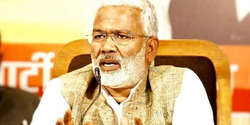 Uttar Pradesh: लखीमपुर हिंसा पर BJP में बढ़ी हलचल! दिल्ली पहुंचे UP बीजेपी के अध्यक्ष स्वतंत्र देव सिंह