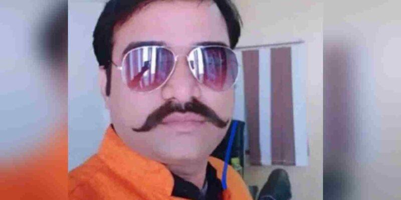 Uttar Pradesh: यूपी सरकार ने कारोबारी मनीष गुप्ता की मौत के मामले में की CBI जांच की सिफारिश, केस कानपुर ट्रांसफर