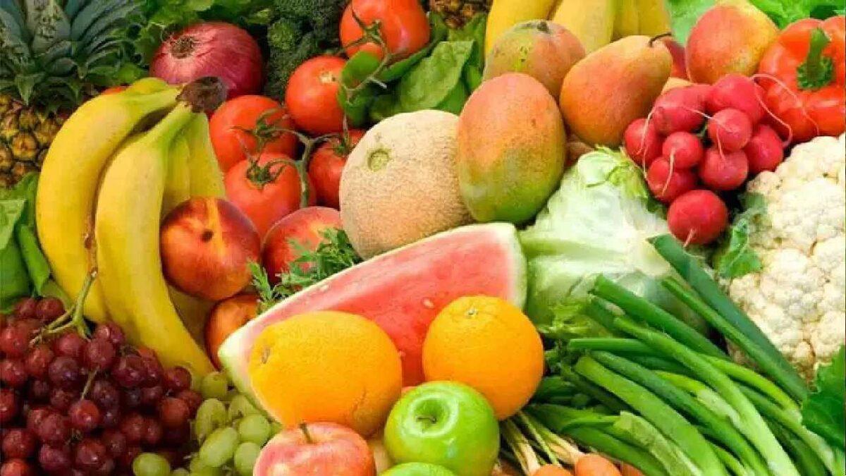 उत्तर प्रदेश का पूर्वांचल बन रहा सब्जियों का निर्यात हब, खाड़ी देशों में बढ़ी मांग, किसानों को हो रहा फायदा