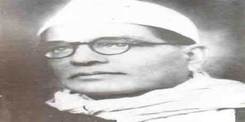 Uttarakhand: जानें कौन हैं कालू सिंह माहरा, जिनके नाम पर डाक विभाग ने जारी किया है स्पेशल लिफाफा