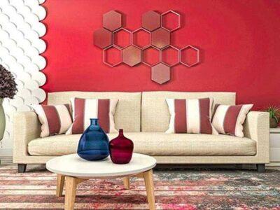Vastu tips for wall colour : इस दीवाली अपने घर की दीवारों के लिए वास्तु के अनुसार ही चुने रंग