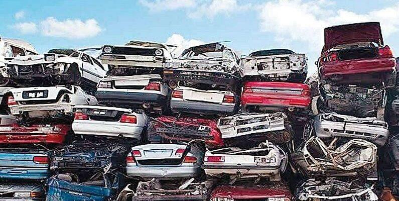 Vehicle Scrappage Policy: पुरानी गाड़ी बेचकर नई खरीदने पर रोड टैक्स में क्यों मिल रही 25 प्रतिशत की छूट, जानें सरकार की इस योजना के फायदे