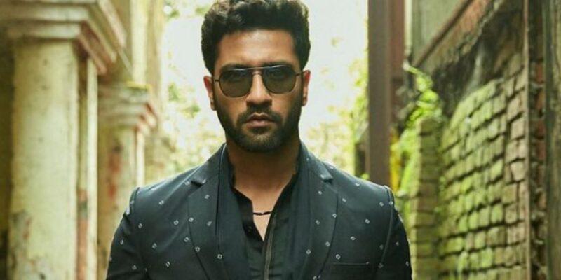 'Sardar Udham' में दिवंगत अभिनेता इरफान खान को रिप्लेस करने पर बोले विक्की कौशल, हर शॉट उनके नाम...