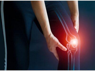 Video: क्या आपके घुटनों से भी आती है कट-कट की आवाज, सावधान.. आपको ये गंभीर बीमारी हो सकती है