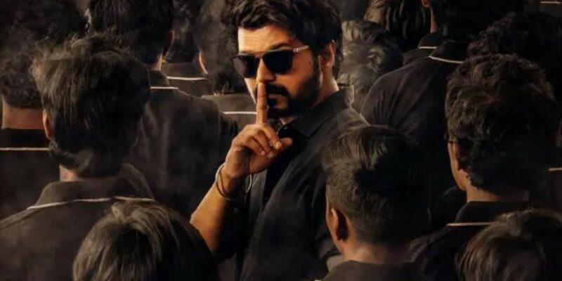 तमिलनाडु निकाय चुनाव में विजय थलापति के फैन एसोसिएशन ने गाड़े झंडे, जानिए कितने उम्मीदवारों को मिली जीत?