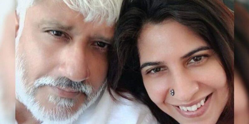 Vikram bhatt wedding: 52 साल की उम्र में विक्रम भट्ट ने गुपचुप तरीके से की शादी, जानिए कौन हैं पत्नी?