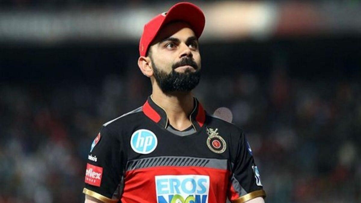 विराट कोहली ने बयां किया क्रिकेटर्स का दर्द, बताया बायो बबल में रहकर कैसा महसूस करते हैं