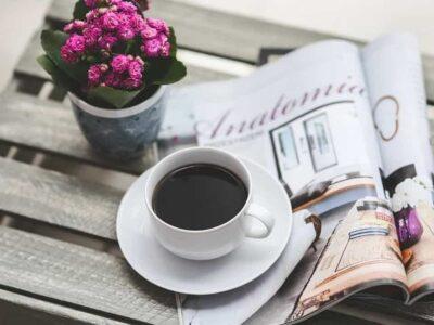 Weight Loss: क्या कॉफी के साथ नींबू का रस आपके वजन को कम करने में मदद करता है?