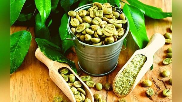 Weight Loss : वजन घटाने के लिए परफेक्ट है ग्रीन कॉफी, जानिए इसके फायदे !
