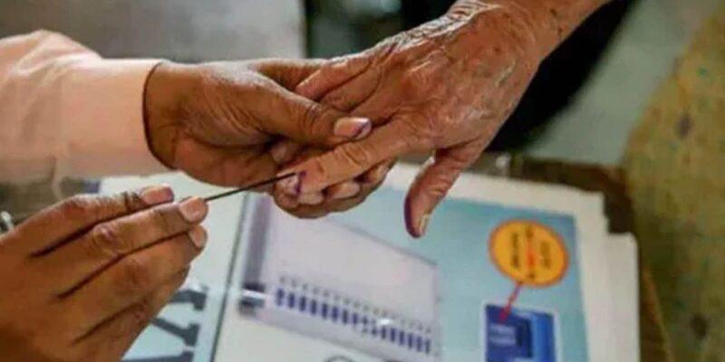 West Bengal Bypoll: संतिपुर विधानसभा उपचुनाव के लिए कांग्रेस ने राजू पाल को मैदान में उतारा, नामांकन की आखिरी तारीख आज