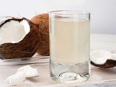 एक नारियल पानी रोज पीने से आपको क्या-क्या फायदे हो सकते हैं, ये आपने सोचा भी नहीं होगा