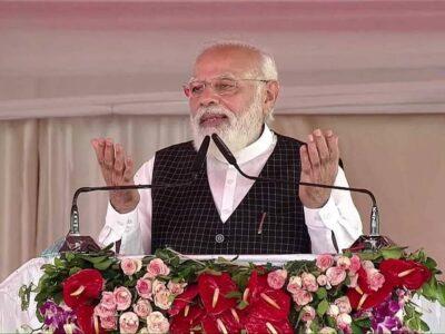 क्या है PM आयुष्मान भारत हेल्थ इंफ्रास्ट्रक्चर मिशन, आपको सरकार की इस योजना से कैसे होगा फायदा?